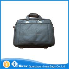 Laptop Bag/ Briefcase - Fits Laptops/Notebooks up to 15.3''/conference bag