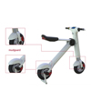 6S4 36V Foldable Lowest Price Electric Scooter 22 Miles /H Bicycle Aluminium Frame E Bike Sport Motorcycle