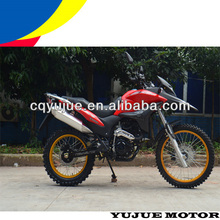 new chinese dirt bike brands in sale