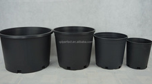 Nursery Pots Supplier- Nursery Pot Manufacture - Nursery Pot Seller
