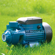 wholesale QB60/70/80 vortex water pump