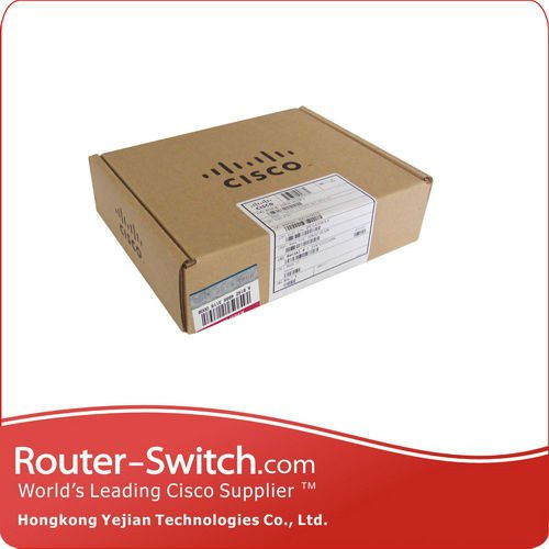 cisco stacking cable CAB-STK-E-1M=