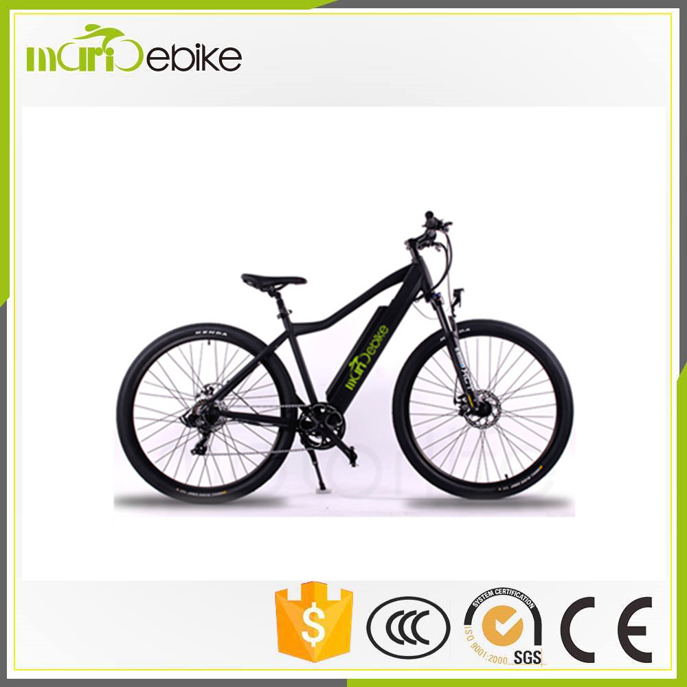 36v 250w german mountain bike manufacturers/bicycle prices in pakistan/dutch bike