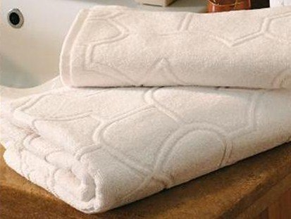 % 100 Cotton, Towel & Hotel, Spa, Sports, Bathroom, Restaurant,