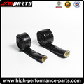 High Performance Car Hear Resistance Shrink Heat Sleeve