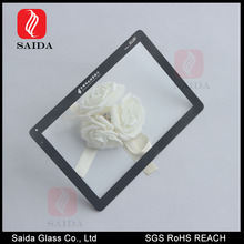 tempered screen tv lcd glass,lcd tv replacement glass,lcd protection screen glass