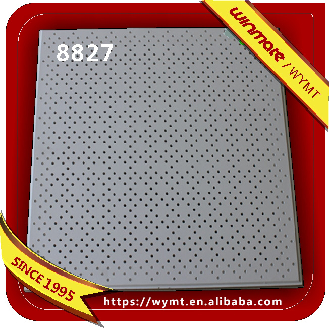 China factory sales good price fire rated gypsum board low price in india
