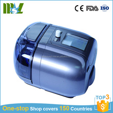 Factory direct sale Ultrasonic homogenizer / sleep therapy sound machine