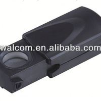 MG21008 Jewelry Loupe Led Loupe