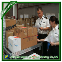 shenzhen customs clearance broker,shenzhen customs clearance broker chemicals