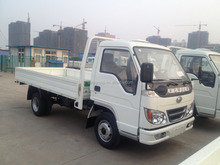 LIGHT TRUCK FOTON/FORLAND/JAC/KAMA/T KING
