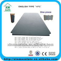 for upper-class solid 6ft slate for pool table TQSB-7F19