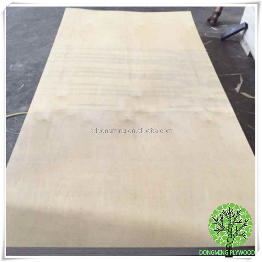 5x10 plywood china suppliers yellow hardwood commercial plywood