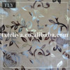 Kuwait Textile Decorative Fabric