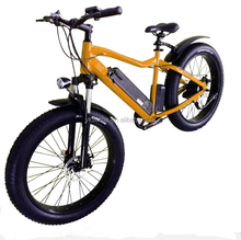 350W 250W bafang mid drive motor electric fat tire bike/fat e bicycle/snow ebike