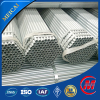 gi conduit pipes mill test certificates steel pipe