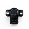 /product-detail/throttle-position-sensor-for-hyundai-trajet-santa-35102-38610-60741704478.html