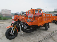 adult pedal cars tricycle/chinese three wheel motorcycle/3 wheel tricycles motors