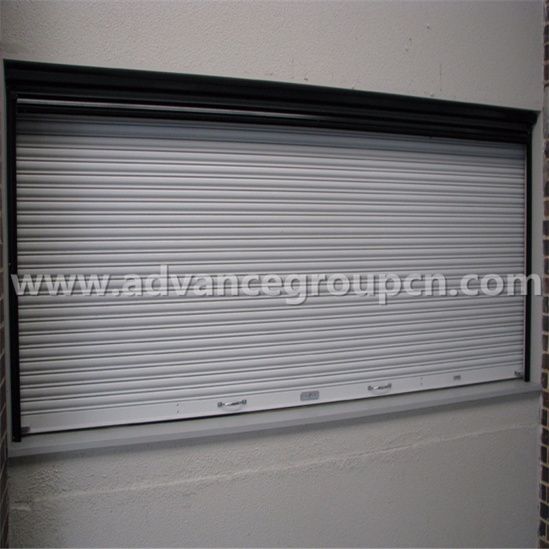 Rolling Door For Garages Prices Buy Automatic Roll Up