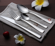 Chinese amazon cutlery