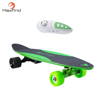 50% discount AU warehouse kids electric skateboard with 4 wheels