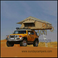 2013 fashion camping car roof top tent for sale