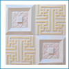 /product-gs/hot-sale-decorative-brick-wall-resin-wall-tile-carved-wall-panel-60293560197.html
