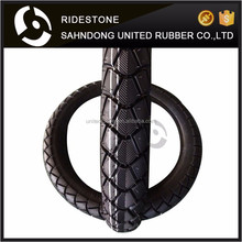 Free Sample China 400-8 Motor Tricycle Tyre