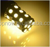 PN3988 BA15D 1157 18SMD 5050 R/W/B/G/A Auto LED Tuning Light