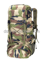 New Products military body armour Cheap Price Military Climbing Hicking Backpack Bags outdoor