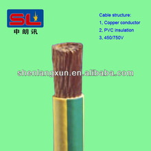 35mm grounding cable / earth wire