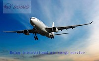 Air cargo forwarding services from China to Van, Turkey--Skype(boing-Shirely)