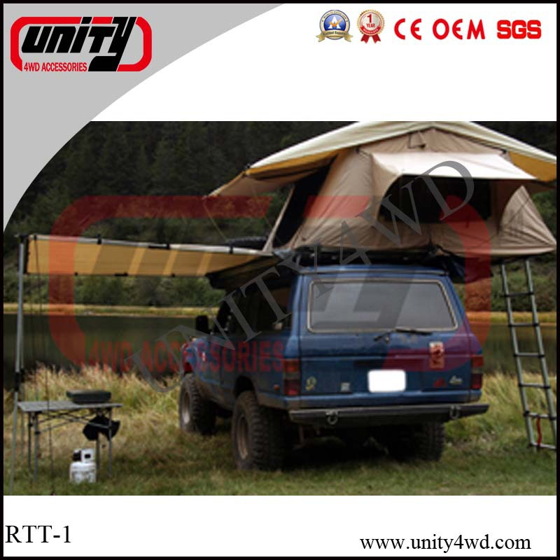 CANTON FAIR china supplier truck camping outdoor equipment for sale 4x4 accessories