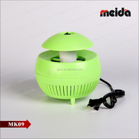 Hot selling LED Lamp Mosquito Killing Insect Killer Lamps