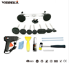 Visbella Factory Customized professional DIY dent repair tool with Factory Wholesale Price
