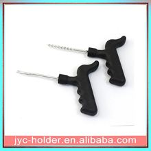 car tire repair tools with glue ,H0T31 passenger car pistol handle tire repair tool