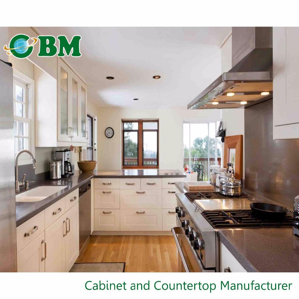 china supplier kitchen cabinet door decorative panels