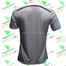 wholesale football jersey thailand clothing manufacturers thailand soccer authentic jersey