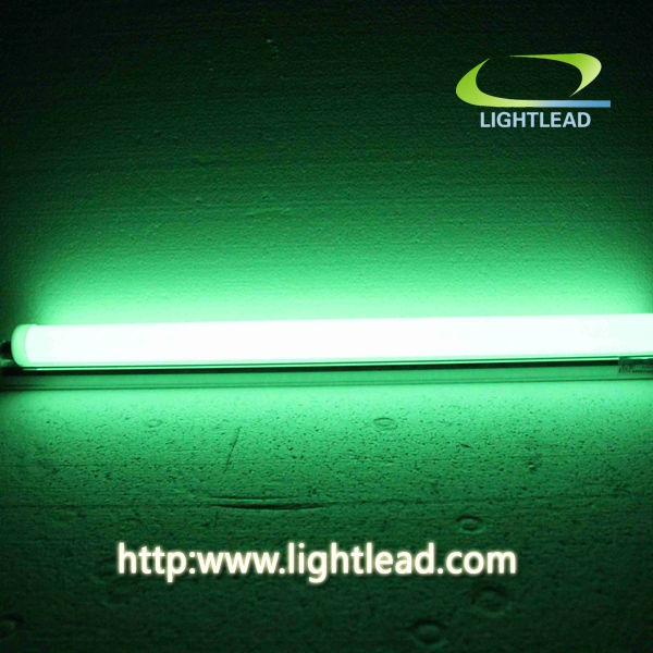for emergancy glow in the dark fluorescent light tube covers