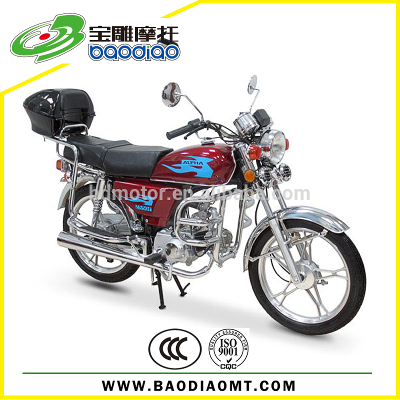 70cc Motor Engine Moped New Cheap Motorcycle Bikes For Sale China Wholesale Motorcycles EPA EEC DOT