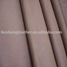 leather for shoes and bags