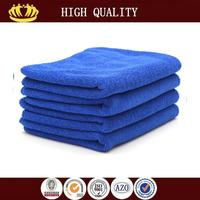 2015 china manufacturer BEST SALE microfibre sports towel