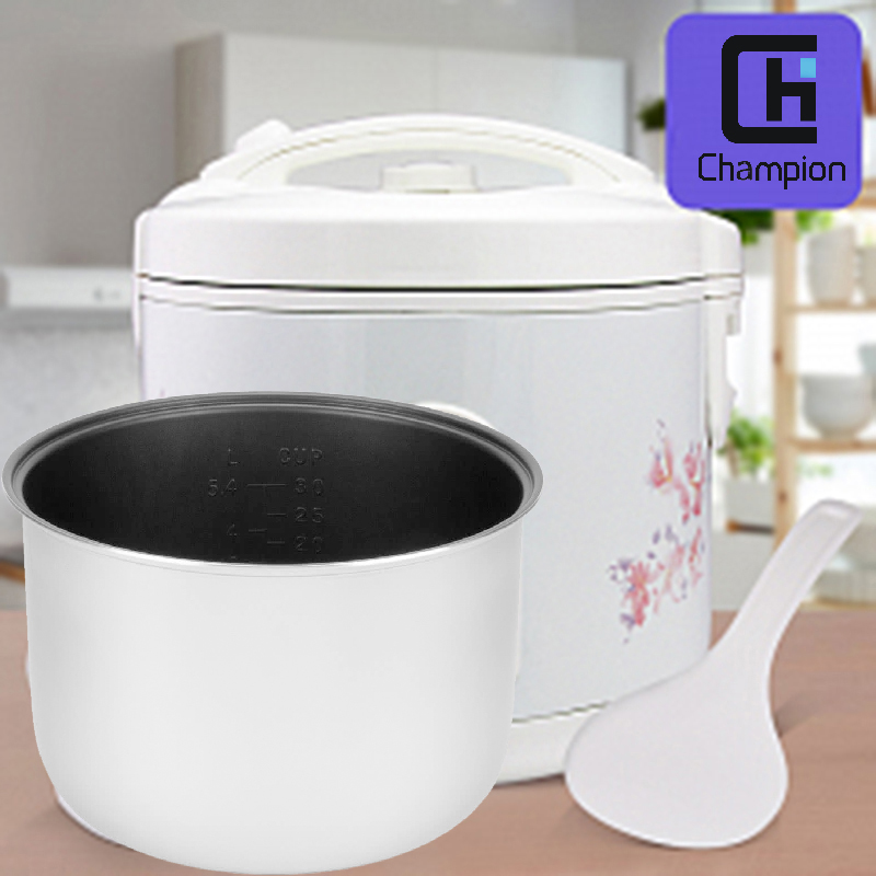 Luzand multifunctional rice cooker in stock