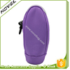 Promotion Products Cooler Bags Water Bottle
