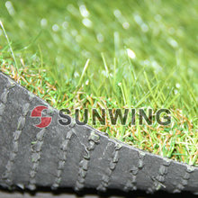 SUNWING synthetic turf free water for sale applicable in arid regions