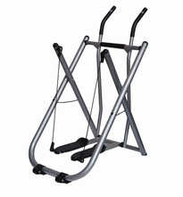 2017 selling exercise machine air walker machine for home use