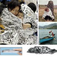 Hot selling emergency mylar thermal blanket made in China