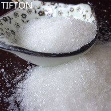 2018 factory Hot Sale For Export 21% Ammonium Sulphate Compacted granular caprolactam