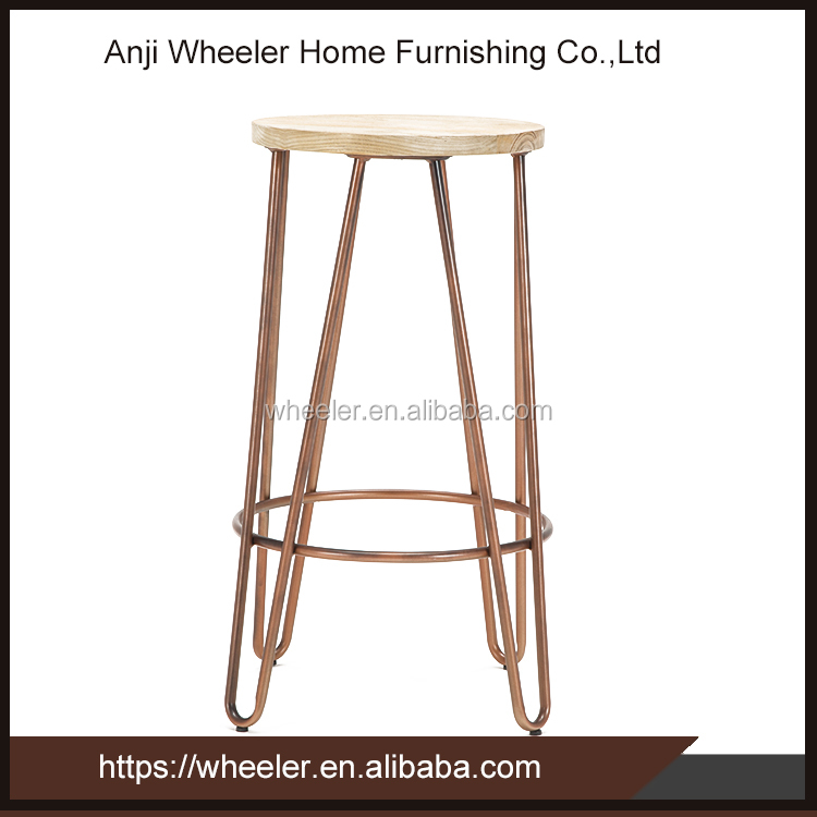Price List Of Metal Bar Stool Cheap Bar Stools For Sale