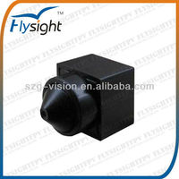 "C261 1/4"" CMOS 480 TVL Mini Camera 2g 3.6mm Lens 90 degree Wide Angle For FPV Aerial Photograph"